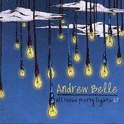 All Those Pretty Lights - EP