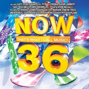 NOW - That's What I Call Music! Hits 2010