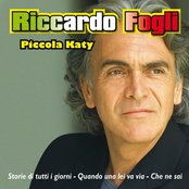 Piccola Katy