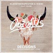 Decisions (Remixes)