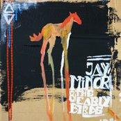 Jay Minor & The Early Birds EP