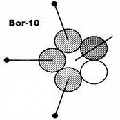 Bor-10