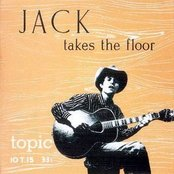 Jack Takes the Floor