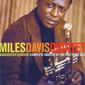 Manchester Concert-Complete 1960 Live At The Free Trade Hall