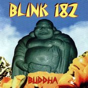 Buddha Promo Tape