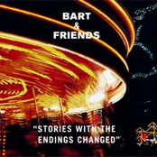 Stories With the Endings Changed