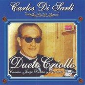 Carlos Di Sarli - Duelo Criollo