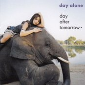 day alone