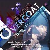 Shostakovich: Overcoat (The) - Music for the Film