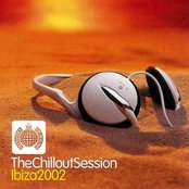 Ministry of Sound: The Chillout Session: Ibiza 2002