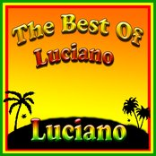 The Best Of Luciano