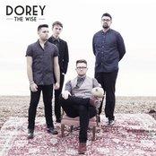Dorey The Wise