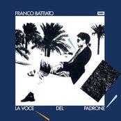 La Voce Del Padrone (2008 Remastered Edition)