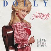 Heartsongs: Live from Home