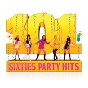 101 60s Party Hits
