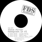 Homegrown EP #3