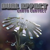 Earth Contact
