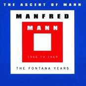 The Ascent Of Mann