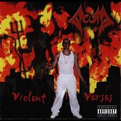 Violent Verses