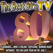 The Best 80's - TV