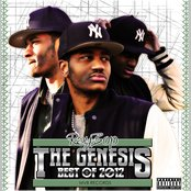 The Genesis (Best Of 2012)