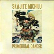 Primordial Dancer