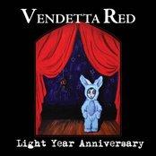 Light Year Anniversary
