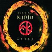Agolo