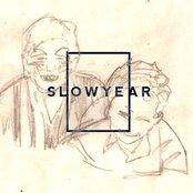 Slowyear