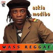 Wass Reggae