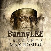 Bunny Striker Lee Presents Max Romeo Platinum Edition