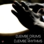 Djembe Drums and Djembe Rhythms. Ultimate African Drums and Percussions Instruments. African Music
