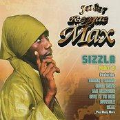 Reggae Max - Part 2