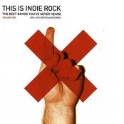 This Is Indie Rock, Vol. 1
