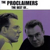 Best Of The Proclaimers