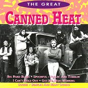 The Great Canned Heat