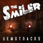 Demotracks