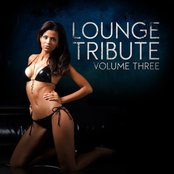 Lounge Tribute, Vol. 3