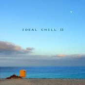 Ideal Chill II
