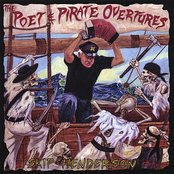 The Poet & Pirate Overtures