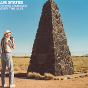 album Nothing Changes Under the Sun by Blue States