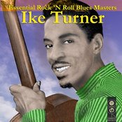 Essential Rock N' Roll Blues Masters