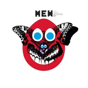 album No More Stories EP by Mew