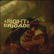 Right Brigade ep