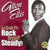 Get Ready for Rock-reggae-steady