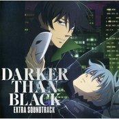 Darker Than Black -流星の双子(ジェミニ)- Extra Soundtrack