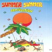 Summer Summer Compilation (Dance & Reggae 90's)