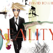 Reality (Special Package with Bonus Disc)