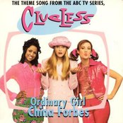 Clueless: The Theme Song From the ABC TV Series