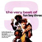 The Very Best Of Fun Boy Three